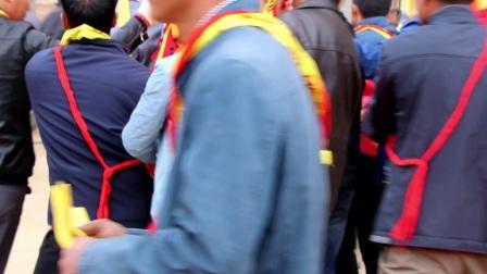 靖远县马寨村