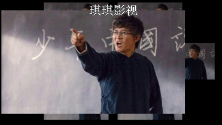 《勇敢的心2》热拍 杨志刚重磅回归再续经典