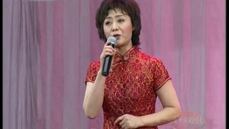 【名段欣赏】京剧《生死很》选段_李胜素