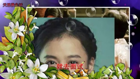 《芳华》女演员们自述如何被挑中,曝冯小刚曾片场砸碎小提琴