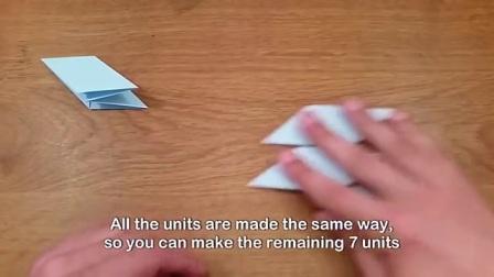 飞镖的折法 用纸折一个高级飞镖_mda-hg07sgvtenay1hsd