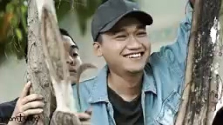 ĐờiCủaNóTập4-Full-PhimHay2017(4K)-PhạmTrưởng[Official]_1513395382197