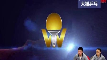 反击战-2017总决赛顾玉婷vs石川佳纯