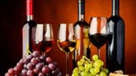 喝红酒有什么好处和坏处,真的能减肥吗
