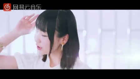 TrySail - TAILWIND (edit ver.)