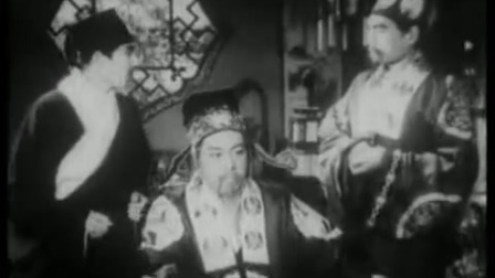武打片《混江龙李俊》(1940)_标清_标清