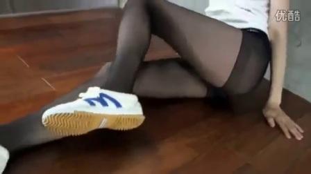 泰兴四高李嘉丝袜