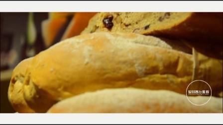银川这家私房面包, 去迟了只能靠抢!
