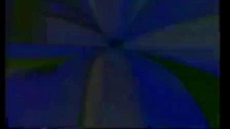 [合并节目]-1《东方时空》栏目·开播第1期·片头和片尾及节目