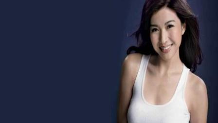 TVB索爆美女艺人,投资7位数搞农场生意,兼职卖蔬菜去了!