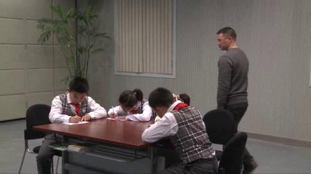宁波市小学语文微课视频《夏洛的网导读》