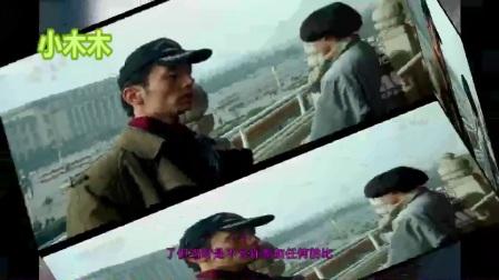 王朔冯小刚葛优的那段激情年代,离不开这位顶住争议的大导演