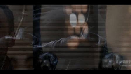 《神盾局特工》第五季菲兹终于出现,震波女黛西终于要反抗了