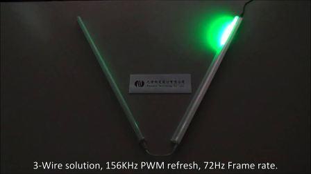 LED Bar V2