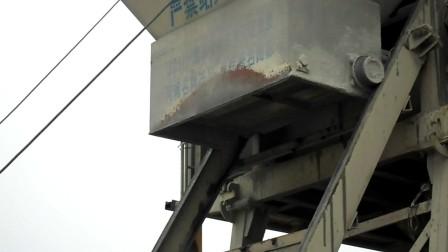 混凝土搅拌站价格表_小型混凝土搅拌机_郑州长城建机