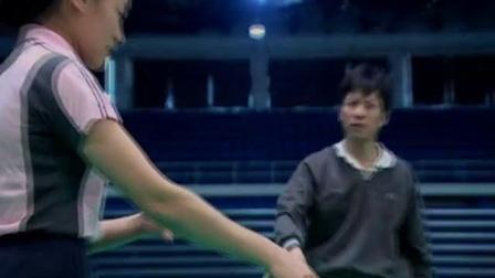 央视羽毛球专家把脉.03
