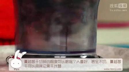 生日蛋糕十二生肖做法_生日蛋糕图片大全_宝宝周岁生日蛋糕8