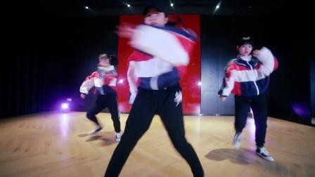 星奇舞少儿明星一班 - SHENS MINE-SOD STUDIO-福清学跳舞