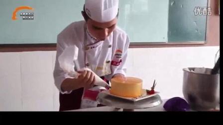 戚风蛋糕不走弯路,超详细为你讲解戚风蛋糕的制作方法