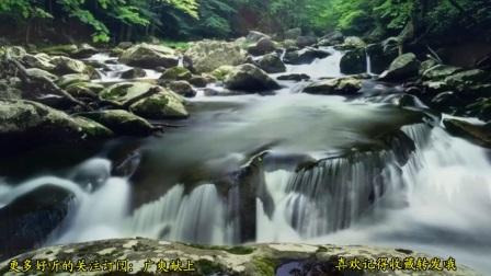 刀郎的这首高原的回忆, 徒弟云朵给他和音, 真的是天籁之音。