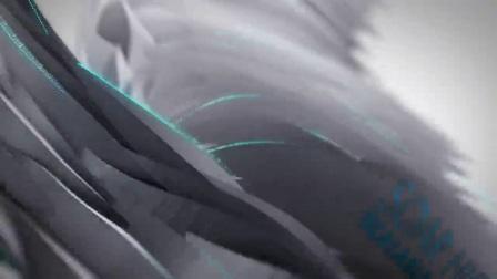 【视频】STXSkyHawk