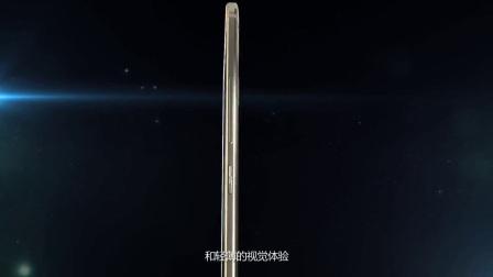 华为Mate S产品视频