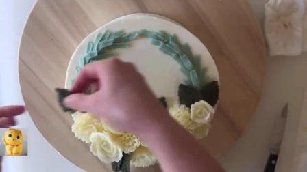 如何用面包机做蛋糕 烤海绵蛋糕 乳酪蛋糕