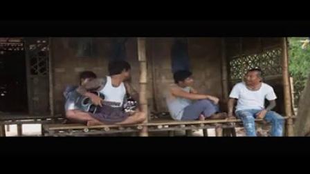 ခိုး စိုး လု နိွုက္္ ျမင့္ျမတ္ ခင္လိႈင္ ေနေဒြး myanmar ပုပၸါးသားေလး