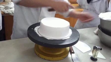 君之的手工烘焙坊 陶艺蛋糕 蛋糕物语