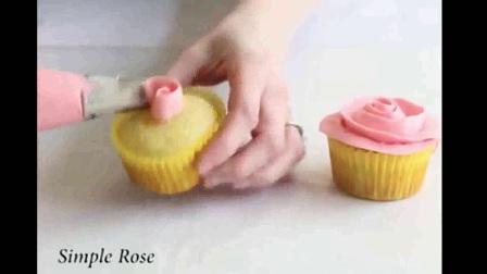 西安脆皮蛋糕_香飘飘脆皮蛋糕_邢台无水脆皮蛋糕