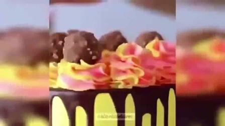 蛋糕的做法大全_蛋糕做法大全_蛋糕大全_卡通蛋糕+卡通蛋糕机8