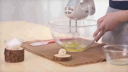 成都无水脆皮蛋糕_脆皮蛋糕_脆皮蛋糕 配方