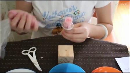 裸蛋糕 甜品桌 韩式裱花蛋糕_标清奶茶制作方法