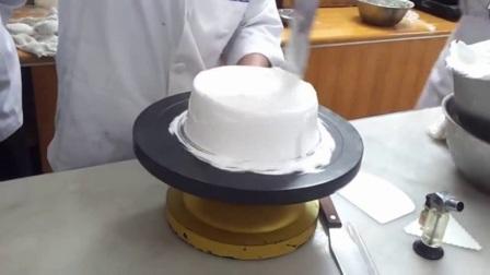 71欧式脆皮蛋糕的制作方法_欧式脆皮蛋糕的制作方法_欧式脆皮蛋糕的制作方法