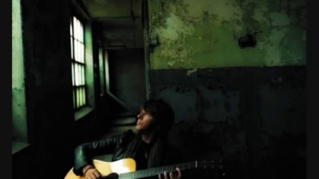 Richie Sambora - I'll Be There For You (Live Acoustic)