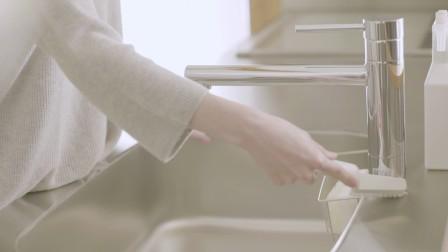 MUJI 无印良品:每天随手之间。每天舒适整洁。Kitchen Sink