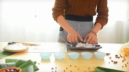 黑森林蛋糕的做法视频_黑森林蛋糕的制作视频19