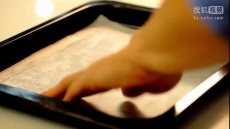 情侣蛋糕的烤制方法_情侣蛋糕的做法视频_情侣蛋糕的制作视频_情侣蛋糕培训19