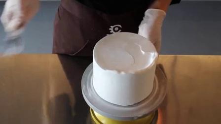 梦幻蛋糕屋 面包机怎么做蛋糕 dq冰淇淋蛋糕