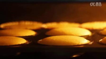 窝夫小子蛋糕 蓝莓芝士蛋糕 豆乳蛋糕
