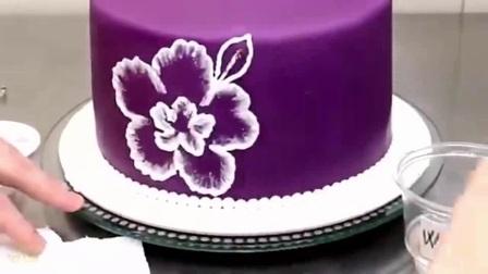 好利来黑天鹅蛋糕 烘焙原料 蛋糕游戏
