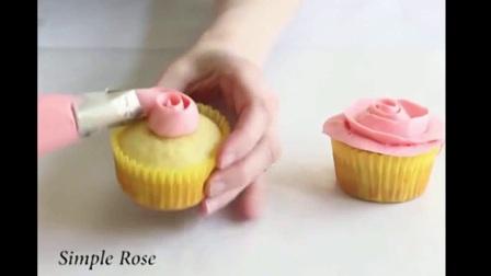 做蛋糕视频 咖啡烘焙机 自制蛋糕的做法