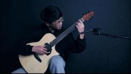 <So long Michael>学生COVER-武汉光之谷音乐