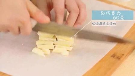 怎样用微波炉做蛋糕 蜂巢蛋糕 慕斯蛋糕