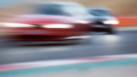 2017 宝马BMW M 驾控体验日 汽车广告视频tvc