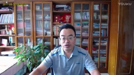重庆时时彩四星做号教程视频教程冰冰教你玩