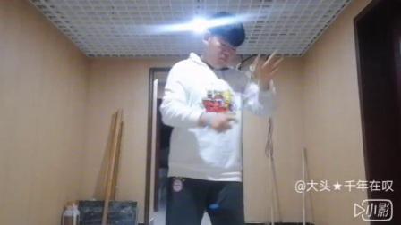 XiaoYing_Video_1513935752925