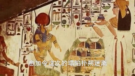 6个罕见的未解之谜济南五龙潭怪事验证千年传说