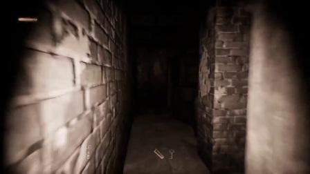 【万圣节】污女屋的诡异探险!恐怖游戏《巫女屋》炮芯试玩