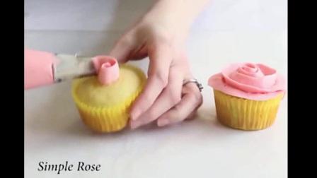 戚风蛋糕的做法 电饭煲做蛋糕的方法 美味的巧克力蛋糕